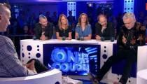 """Replay """"On n'est pas couché"""" samedi 23 septembre : les vidéos des interviews des invités"""