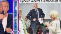 """Replay """"On n'est pas couché"""" : le Flop Ten de Laurent Ruquier du 16 janvier 2016 (vidéo)"""