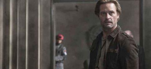 """""""Colony"""" : découvrez le 1er épisode de la saison 2 diffusée sur TF1 à partir du 5 juin (vidéo)"""