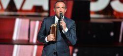 """""""NRJ Music Awards"""" 2017 : les nommés pour la Chanson Francophone de l'année"""