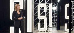"""""""Stupéfiant !"""" : édition spéciale Cannes 2017, les invités de Léa Salamé lundi 22 mai sur France 2"""