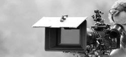 """""""Parole contre parole"""" en tournage à Bordeau avec Elsa Lunghini pour France 2"""