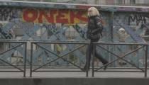 """Le documentaire """"Excision, le plaisir interdit"""" de Mireille Darc diffusé sur France 2 le 28 novembre"""