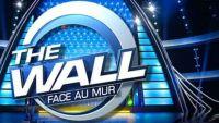 """Découvrez les 1ères images de """"The Wall : face au mur"""", le nouveau jeu de TF1 (vidéo)"""