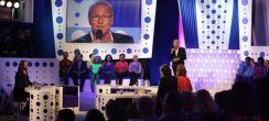 """""""On n'est pas couché"""" samedi 25 octobre : les invités reçus par Laurent Ruquier sur France 2"""