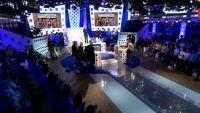 """Replay """"On n'est pas couché"""" samedi 7 octobre : les vidéos des interviews des invités"""