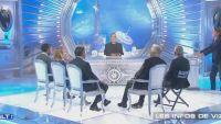 """Replay """"Salut les terriens !"""" samedi 17 février sur C8 : les vidéos des interviews"""