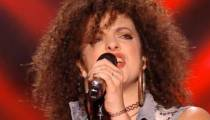 "Replay ""The Voice"" : Mélodie Pastor a chante « Piece Of My Heart » de Janis Joplin (vidéo)"