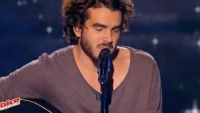 "Replay ""The Voice"" : Alexandre Sookia chante « One » de U2 (vidéo)"