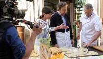 """""""Le Village préféré des Français"""" : 7ème édition avec Stéphane Bern le 19 juin sur France 2"""
