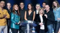 """""""Le maillon faible"""" : spéciale célébrités mercredi 22 juillet sur D8, les 1ères images (vidéo)"""