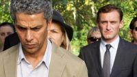 """Inédit sur TF1 : """"Ce soir je vais tuer l'assassin de mon fils"""" les 1ères images (vidéo)"""