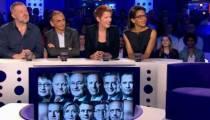 """Replay """"On n'est pas couché"""" samedi 15 avril : les vidéos des interviews"""