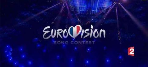 Eurovision 2018 : France 2 lance un concours pour trouver le représentant de la France à Lisbonne