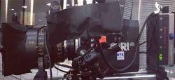 """""""L'amour en plus"""" en tournage avec Marie-Josée Croze & Fred Testot pour France 2"""