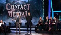 """Nouveau sur TF1 """"Mentalistes : dans la tête des Stars"""" avec Arthur & Viktor Vincent"""
