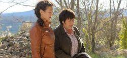 """Belle audience pour """"Meutres à Grasse"""" sur France 3 samedi soir"""