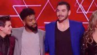 Replay The Voice direct 1 : Gabriel, Raffi Arto, Hobbs et Yasmine Ammari (vidéo)