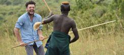"""""""Rendez-vous en terre inconnue"""" avec Kev Adams mardi 5 décembre sur France 2 (interview)"""