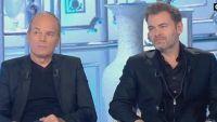 """Replay """"Salut les terriens !"""" samedi 10 février sur C8 : les vidéos des interviews"""