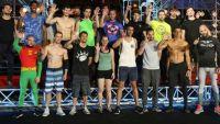 """""""Ninja Warrior"""" : les 1ères images de la finale diffusée vendredi 12 août sur TF1 (vidéo)"""