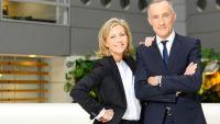 Municipales 2014 : les invités du 1er tour sur TF1 dimanche 23 mars à partir de 19:00