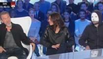 """Replay """"Salut les terriens !"""" samedi 2 décembre sur C8 : les vidéos des interviews"""