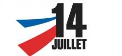 Défilé du 14 juillet 2017 : France 2 largement en tête des audiences