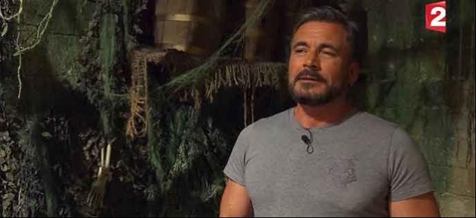 """Retour de """"Fort Boyard"""" le 24 juin sur France 2 : Olivier Minne nous parle de la 28ème saison (vidéo)"""