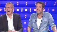 """Vidéo : Nicolas Bedos dans """"On n'est pas couché"""" samedi 21 septembre sur France 2 (replay)"""