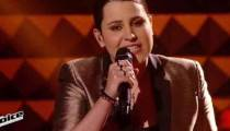 "Replay ""The Voice"" : Anahy interprète « Say It Ain't So, Joe » de Murray Head (vidéo)"