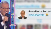 """Replay """"On n'est pas couché"""" : le Flop Ten de Laurent Ruquier du 12 septembre 2015  (vidéo)"""