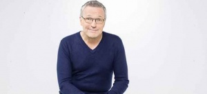 """""""Les Enfants de la Télé"""" de retour sur France 2 avec Laurent Ruquier le dimanche après-midi"""