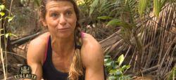 """Sara, le Rambo féminin de """"Koh-Lanta"""" est de retour vendredi soir sur TF1 (vidéo)"""