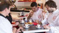 """Saison 2 de """"La meilleure boulangerie de France"""" à partir de ce soir sur M6 (vidéo)"""