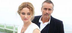 """""""Alice Nevers"""" de retour sur TF1 le 17 mai : Marine Delterme parle de cette nouvelle saison"""