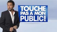"""""""Touche pas à mon public !"""" avec Cyril Hanouna jeudi 2 octobre en direct sur D8 (vidéo)"""