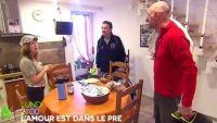 """""""L'amour est dans le pré"""" : voici tout ce qui va se passer lundi 26 septembre sur M6 (vidéo)"""