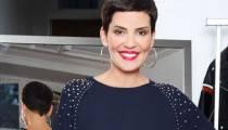 """Nouvelle saison de """"Nouveau Look pour une Nouvelle Vie"""" avec Cristina Cordula sur M6"""