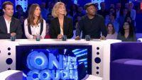 """Replay """"On n'est pas couché"""" samedi 11 novembre : les vidéos des interviews des invités"""
