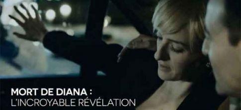 « Mort de Diana, l'incroyable révélation » : doc inédit diffusé sur M6 mardi 30 mai