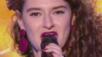 "Replay ""The Voice"" : Tiphaine SG chante « I don't wanna live forever » de Zayn (vidéo)"