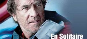 """Le film """"En solitaire"""" avec François Cluzet sera diffusé sur TF1 dimanche 23 juillet"""