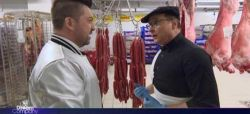 """Extrait : la """"Dream Company"""" tranforme Jean-Marc Généreux en roi de la chipolata ce soir sur TF1 (vidéo)"""