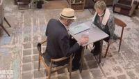 """""""L'amour est dans le pré"""" : Paulo va recevoir un cadeau original... ce soir sur M6 (vidéo)"""
