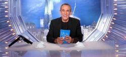 """""""Salut les terriens !"""" samedi 9 septembre : les invités reçus par Thierry Ardisson sur C8"""