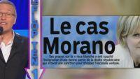 """Replay """"On n'est pas couché"""" : le Flop Ten de Laurent Ruquier du 3 octobre 2015  (vidéo)"""