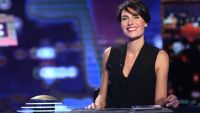 """""""Action ou vérité"""" vendredi 28 octobre : les invités reçus par Alessandra Sublet sur TF1"""
