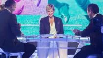 """Sommaire de """"Stade 2"""" en direct de Roland-Garros dimanche 28 mai sur France 2"""