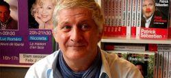 """En tournage : """"Une chance sur six"""", fiction avec Patrick Sébastien pour France 2"""